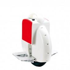 Моноколесо ElectroTown W01