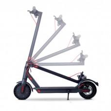 Электросамокат AOVO Pro Electric Scooter (m365)