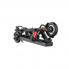 Электросамокат Joyor F1 Black